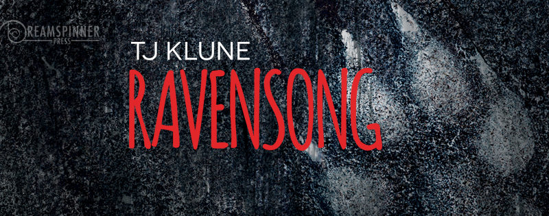 NEW RELEASE REVIEW: Ravensong by TJ Klune