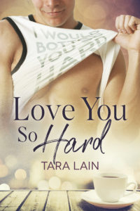 Buy Love You So Hard by Tara Lain on Amazon