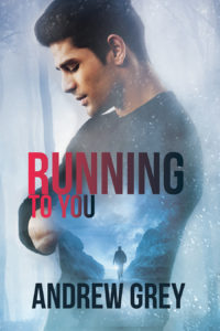 Buy Running To You by Andrew Grey on Amazon