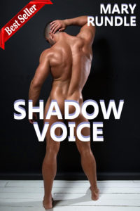 Get Shadow Voice by Mary Rundle on Amazon & Kindle Unlimited