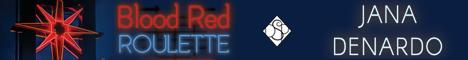 Buy Blood Red Roulette by Jana Denardo on Amazon