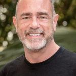 Rick R Reed