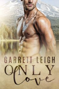 Buy Only Love by Garrett Leigh on Amazon