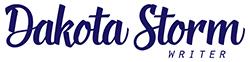 DakotaStorm-author
