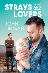 Buy Strays and Lovers by John Inman on Amazon