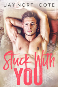 Buy Stuck With You by Jay Northcote on Amazon