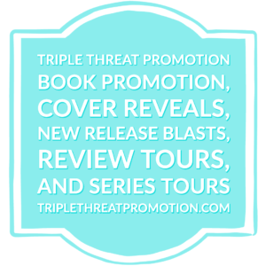 Triple Threat Promotion