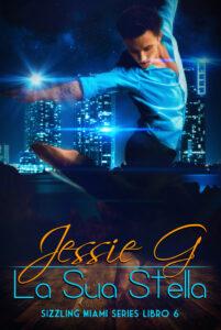 La Sua Stella by Jessie G