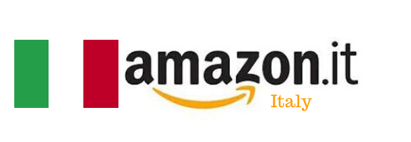 Buy Now: Amazon IT